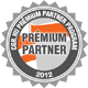Cgr.hu Prémium Partner Program